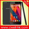Cheap blu phone in China 4G android black smart phone alibaba lowest price android blu smartphone