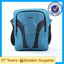 bag messenger,fashion laptop case,leather messenger bag pattern