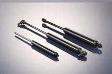 Be welcomed Adjustable Selling gas lift spot welding shock absorber