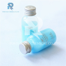Special design cheap bottle wholesale hotel bathroom cosmetic