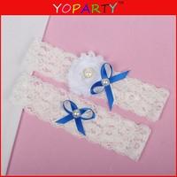 Apparel Accessories Garters Women Intimates Sexy Garter Belt Cinta Liga Lace Stockings Belt Wedding Garters