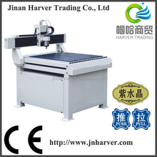 Popular micro cnc router jinan used machinery