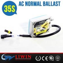 Liwin new product excellent luminous Top quality hid xenon ballast for REIZ mini jeep mini jeep cars auto parts