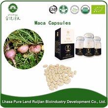 hot new products for 2015 maca herb medicine for penis erection maca extract