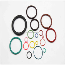 2015 cheap clear rubber o ring/waterproof o ring