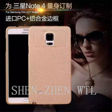 new model mobile phone case for galaxy note 3 n9000