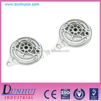 Die casting mould/aluminium die casting machine price