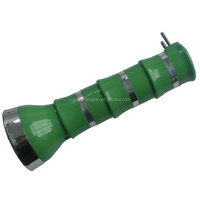 dorcy rechargeable flashlight
