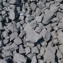 high hardness Foundry Formed Coke