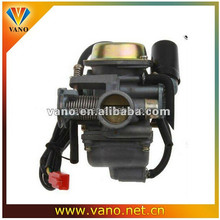 GY6 50 CC 150 CC pd24j carburetor for motorcycle
