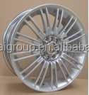 4/5x100 alloy wheel to every country high strength