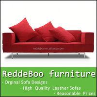 modern cheap furniture, modern chaise longue, meubles modernes
