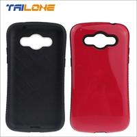fashion custom design mobile phone case for galaxy s4