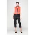 Alibaba çin sıcak- satış kadın uzun şalvar kot pantolon