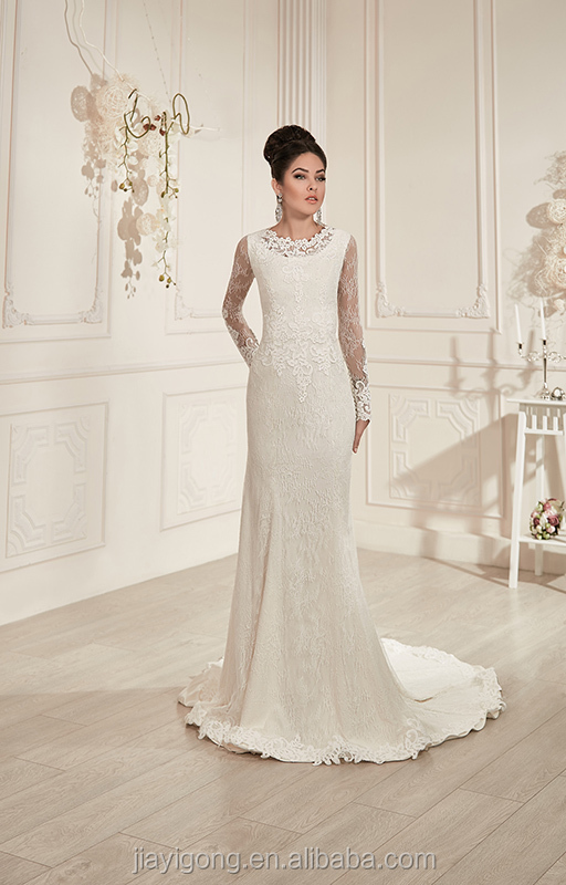 Wedding Dress Plus Size Patterns : Plus size wedding dress patterns products from global