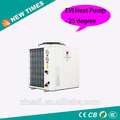 nouveaux produits en chine pour la vente prix climatiseur portatif