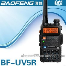New new products two way radio pen