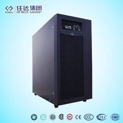 Best High Frequency 10kva Ups Prices In Pakistan for Networking