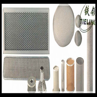 large galvanized stainless steel wire mesh filling liquid funnel factory