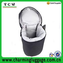 600D camera bag dslr/wholesale camera bag