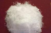 98% zinc nitrate crystal Zn(NO3)2.6H2O