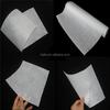 viscose polyester nonwoven spunlace fabric spandex fabric