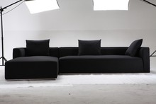 Poliform sofa A053