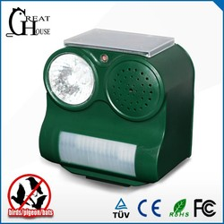 GH-192C Hot selling pest control for birds