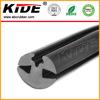 Best price windscreen rubber seal
