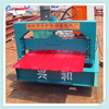 New Style Hydraulic Steel 910 Wall Panel Roll Forming Machine