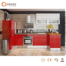 Hot sale integrated car painting kitchen cabinet kitchen cabinet handle,kitchen cabinet handle