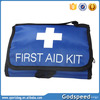 Customize Size first aid kit bag Favorable Price first aid kit bag professional first aid kit bag