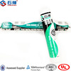 General purpose 955 silicone sealant clear with factory price