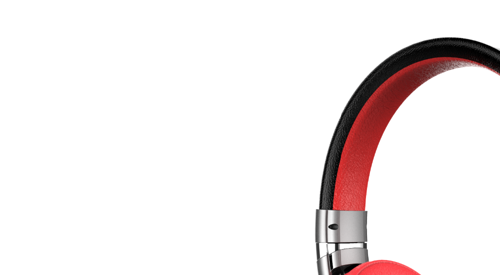 ,High End Deep Bass Bluetooth Headphone B5 From Shenzhen Fact...