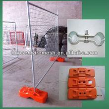Original Factory for High quality Portable Fence