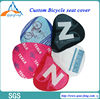 water-proof bike cover bicycle accessories custom bicycle seat cover