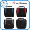 shockproof camera case professional dslr watewrproof camera case bag