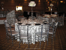 VIP chiavari chair