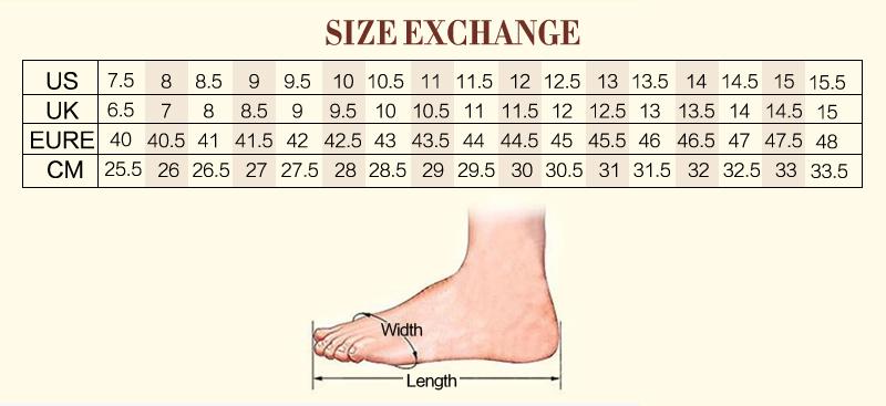 wholesale original you own brand shoes ,men no laces casual shoes