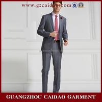 fashional design suit wedding dress for men suit