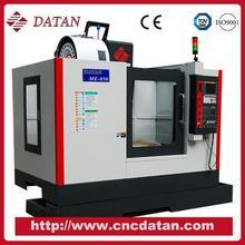 Customized Solutions ME850 center sealing bag making machine