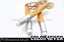 Wholesale Hot and popular eco-friendly washing facial Nose brush 27 pcs professional makeup brush