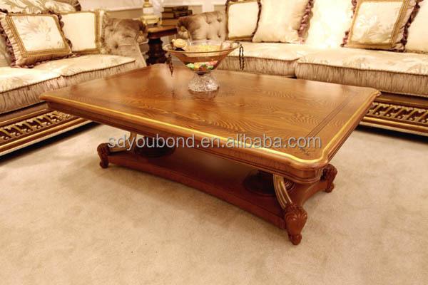 0062 real conjunto de sof mobili rio de casa mobili rio for Mobiliario italiano