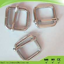Metal Buckles For Aprons Free Samples Free Shipping