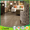 no Glue PVC Flooring Tile/Click Lock Vinyl Plank for Indoor Use