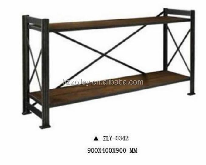 Modernen schuh billige kabinett metall schuhschrank luxus for Schuhschrank luxus