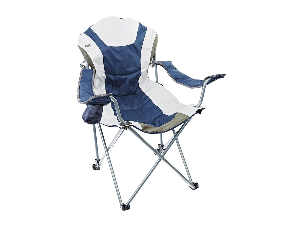 heavy duty quad chairs 2