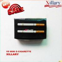 Hot economy choice mini health e cigarette cheapest factory price wholesale