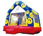 Recreio ao ar livre inflável bounce lt-2130e