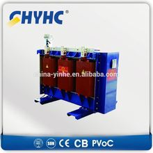 10kva single phase transformer